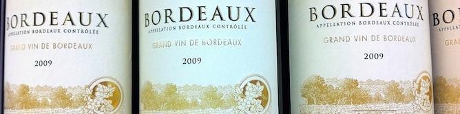 Нови сортове за класическите вина на Бордо