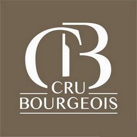 Вино Буржоа дю Медок|Cru Bourgeois du Medoc