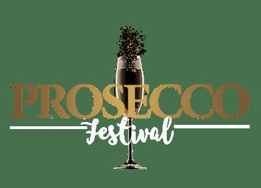 Prosecco е различно, но малцина знаят това