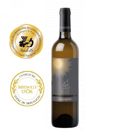 sauvignon-blanc-2020-vignerons-de-florensac