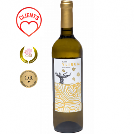 ylirum-blanc-2020-vega-demara