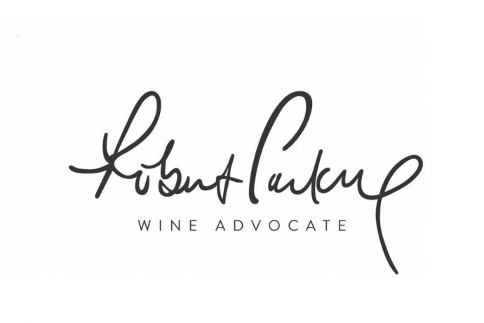 robert parker - wine advocate